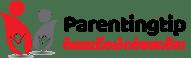 Parentingtip-ចំណេះដឹងមាតាបិតានិងទារក