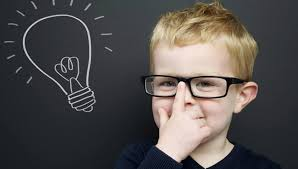 Smart Kids | Facebook